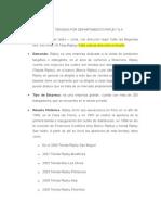 Avance Informe de Gestion (1)