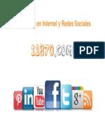 Dossier Seminario Redes Sociales(1)