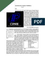 Tarjetas telefonicas.pdf