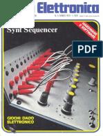 Radio Elettronica 1979 03.pdf