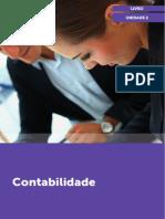 Contabilidade_livro_U2