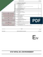 Etude d'impact.pdf