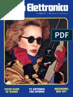 Radio Elettronica 1979 05