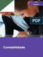 Contabilidade_Livro_U3