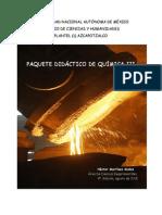 PaqueteDidQIII(4a.Ed)(Vrs2015).pdf