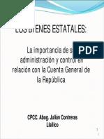 29-10-2010_julian_contreras_lllallico-bienes estatales.pdf