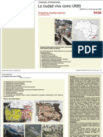 9420 Programas Favelas-barrios Brasil