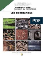 LES_ORIENTATIONS.pdf