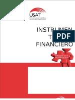 Trabajo Intrumentos Financieros de Financiacion