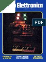 Radio Elettronica 1979 07