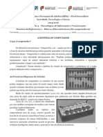 Ficha de Trabalho 1 NG5 DR2.docx