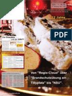 DEEZ_10102015_DE.pdf