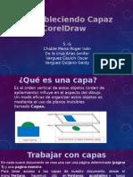Capas-y-guadar-archivos-en-CorelDraw-1 (1)