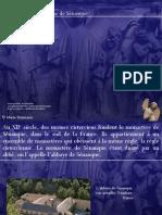 5H2-T3-TD2-Lc9b7.pdf