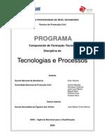 Tecnologias e processos.pdf