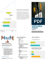 ism survey brochure pt  ii