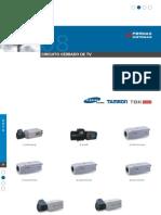 cámaras seguridad.pdf