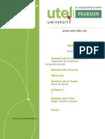 Generalidades-bases de datos UTEL.docx