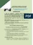 CONVOC DASS Becas Postdoctorales Del Programa EI3POD