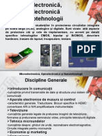 prezentare_mon.pps