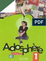 Adosphere1