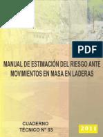 MANUAL DESLIZAMIENTOS.pdf