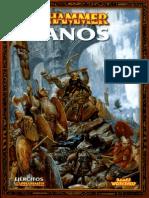 Enanos 7ª edicion (español).pdf