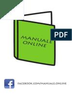 Geografie11-Humanitas.pdf