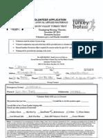 SVTT.pdf