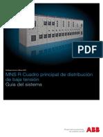 1TTB900011D0701-ABB
