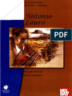 Seis Por Derecho (Lauro, A.)