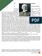 Informe Del Museo Bruninig