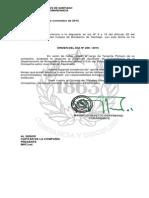 ODD 2015-206