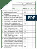 Check-list_NR12.Xls Pronto (1)