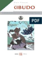 Floquet Alain - Aikibudo
