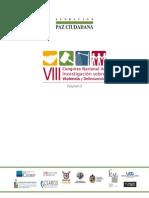 estudio_de_tierra_de_esperanza_en_congreso_en_violencia_y_delincuencia_tomo_2pdf.pdf