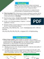 FALLSEM2014-15_CP4116_16-Oct-2014_RM01_Unit-IV_Part-2