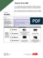 Formato de 4Q vigente a enero 23 de 2014 9AKK105397 revisión C en español1.docx