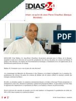 Nouvelles pondérations du royaume.pdf