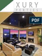 Luxury Properties - Issue 03