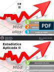 EA2 - Módulo 1_R