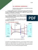 CAP 9.3  rev 3.pdf