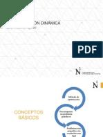 UPN Programacion Dinámica 1