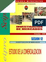 Sesion12_ComercializaciónINVESMER