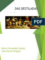 Bebidas_Destiladas