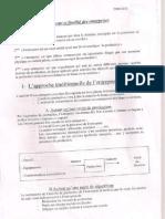 Cours_economie_ENSA1
