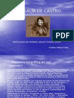 Antologia de Rosalia de Castro (1)