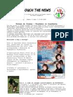 MDMn5aprile2008