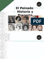 Contextualización historica del peinado (2).ppt
