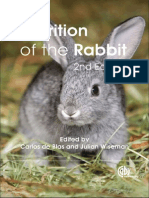 nutritionoftherabbit2ndedition-131210062127-phpapp01